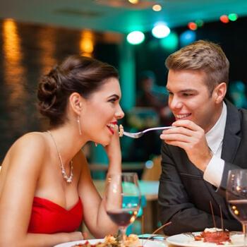 Секреты получения сексуального удовольствия